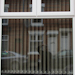 Peak Windows, Doors and Conservertories. Suppliers of Double Glazing Leicester.