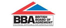 BBA certified | Double Glazing Leicester